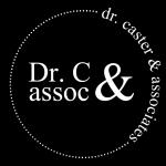 Dr. Jeff Caster