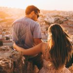 Surviving Infidelity – What Happens When Your Partner Cheats on You?