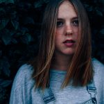 Youth Suicide – Recognizing the Signs of At-Risk Youth