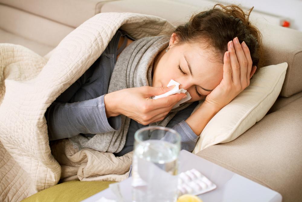 fight-the-flu